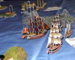 Piraten06.jpg